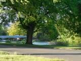 2421 Nichols Blvd - Photo 30