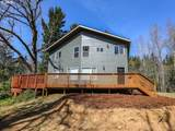 327 Kanaka Creek Rd - Photo 2