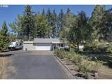 32681 Peaceful Ln - Photo 1