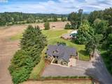 25604 Molalla Forest Rd - Photo 1