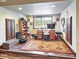 25604 Molalla Forest Rd - Photo 20