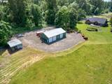 25604 Molalla Forest Rd - Photo 26