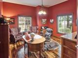 25604 Molalla Forest Rd - Photo 3