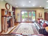 25604 Molalla Forest Rd - Photo 4