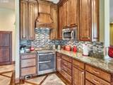 25604 Molalla Forest Rd - Photo 8