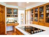 16603 Fisher Dr - Photo 8