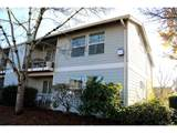 15078 Central Dr - Photo 29