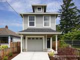 3310 75TH Ave - Photo 1