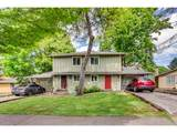 19738 68TH Ave - Photo 1