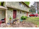 19738 68TH Ave - Photo 3