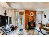 19738 68TH Ave - Photo 4