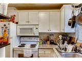 19738 68TH Ave - Photo 8