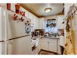 19738 68TH Ave - Photo 9