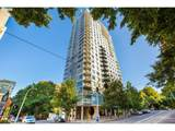 1500 11TH Ave - Photo 1
