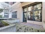 821 11TH Ave - Photo 17
