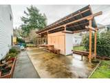 3534 88TH Ave - Photo 23