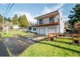 3534 88TH Ave - Photo 3