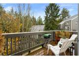 4640 Lower Dr - Photo 8