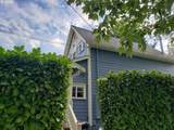 1105 1ST Ave - Photo 16