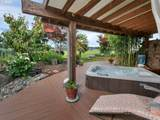 9690 Beach Ct - Photo 24