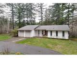 26701 212TH Ave - Photo 1