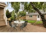 5812 14TH Ave - Photo 27