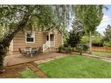 5812 14TH Ave - Photo 28