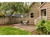 5812 14TH Ave - Photo 29