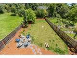 1368 58TH Ave - Photo 13