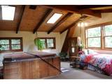 16515 207TH Ave - Photo 9