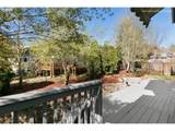3097 Riesling Rd - Photo 29