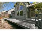 3097 Riesling Rd - Photo 30