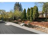 3097 Riesling Rd - Photo 31