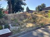 218TH Ave - Photo 1