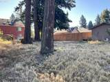 218TH Ave - Photo 2