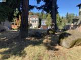 218TH Ave - Photo 3