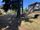 218TH Ave - Photo 4