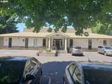 850 122ND Ave - Photo 1