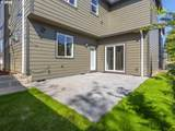 7108 8TH Ave - Photo 26