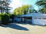 3417 Johnson Creek Blvd - Photo 1
