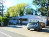 3417 Johnson Creek Blvd - Photo 26
