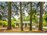 15 202ND Ave - Photo 1
