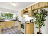 15 202ND Ave - Photo 13