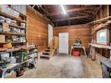 15 202ND Ave - Photo 23