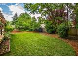 15 202ND Ave - Photo 26