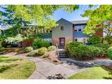 245 61ST Ave - Photo 1