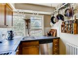 245 61ST Ave - Photo 12