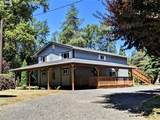 4304 Hayes Rd - Photo 1