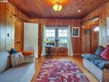 6870 Bayocean Rd - Photo 7