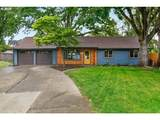 4030 177TH Ave - Photo 1